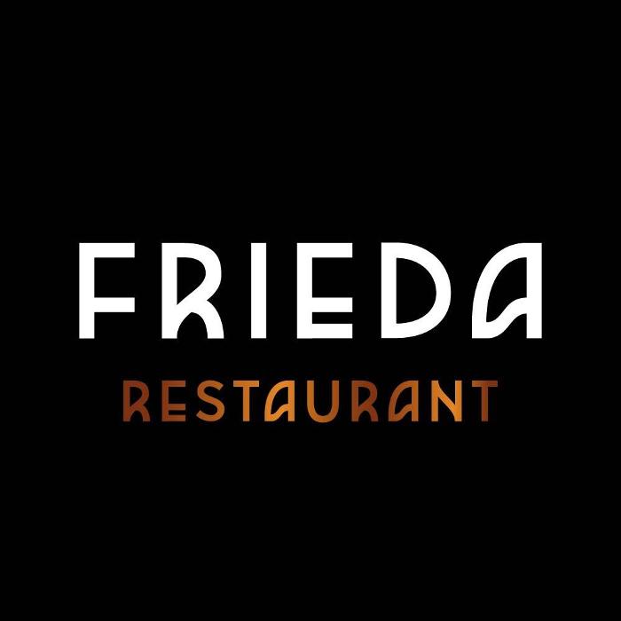 Bild zu FRIEDA Restaurant in Leipzig