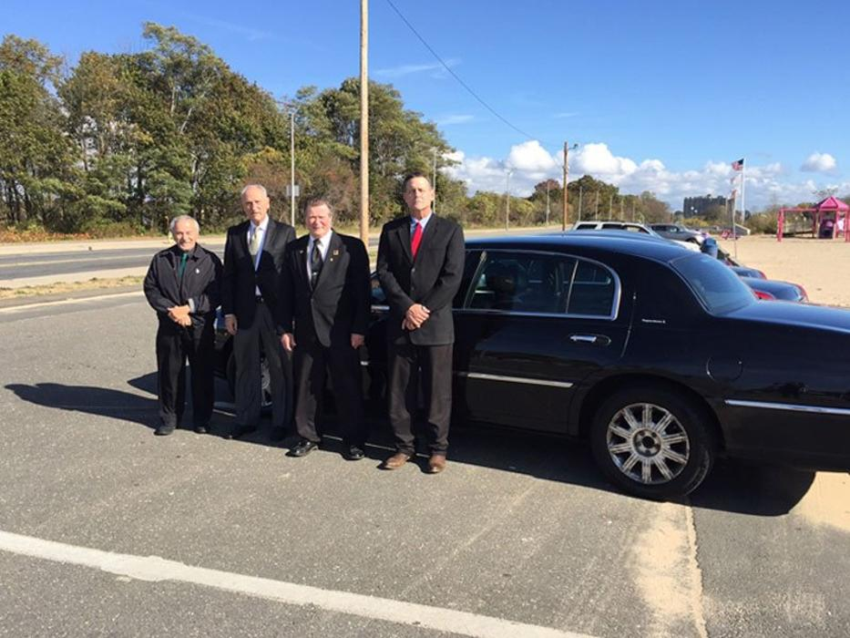 Milford Car Services, LLC dba Affordable Private Limo