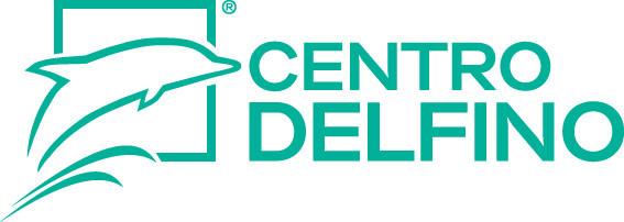 Centro Delfino - Praxis für Psychotherapie, Naturheilkunde und Massage Berlin
