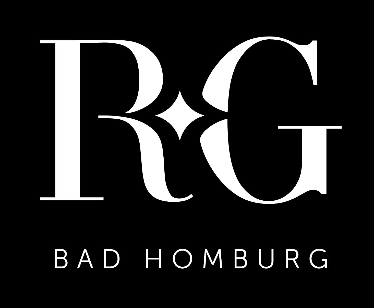 R + G Uhren - Schmuck - Accessoires