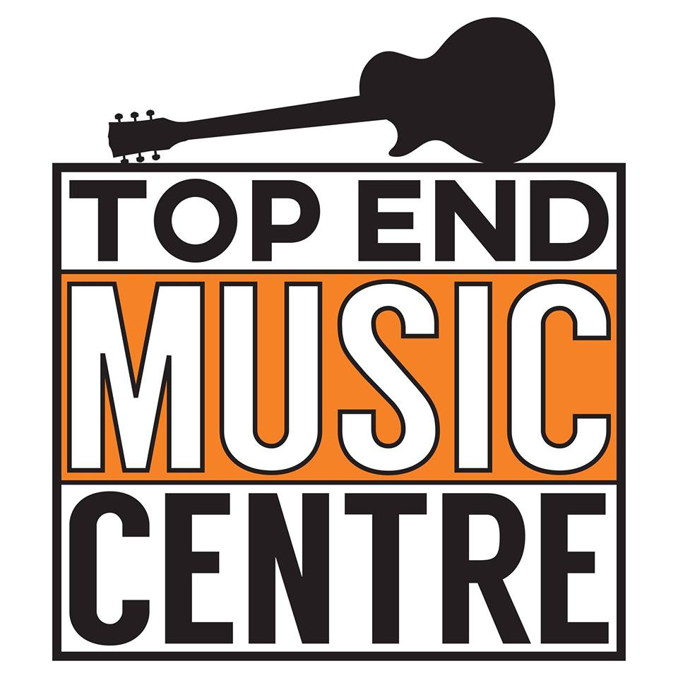 Top End Music Centre