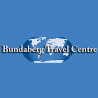Bundaberg Travel Centre