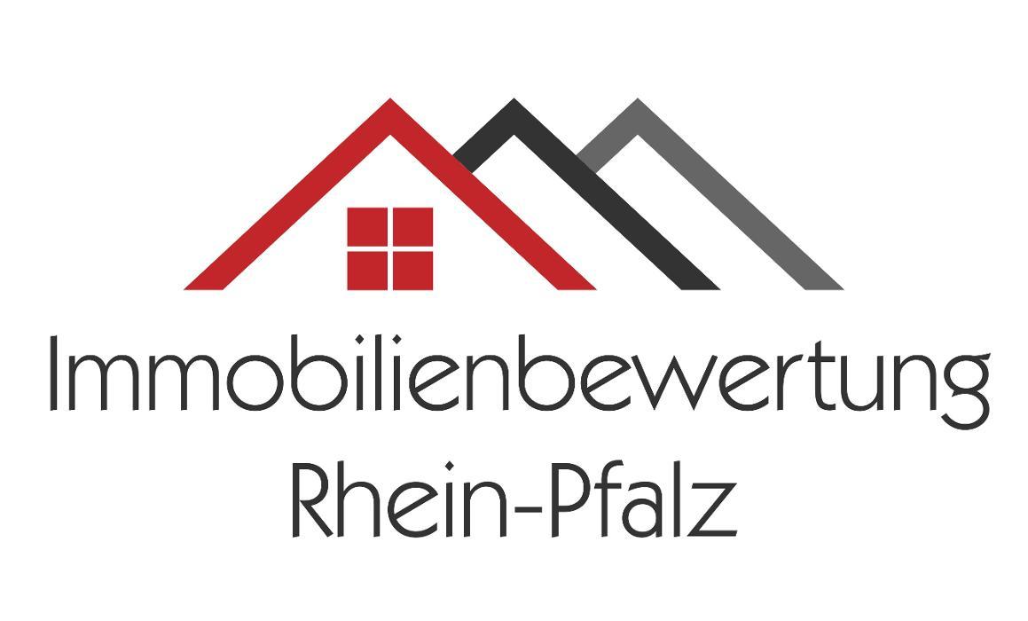 Bild zu Günter Etzberger - Immobilienbewertung-Rhein-Pfalz in Rödersheim Gronau