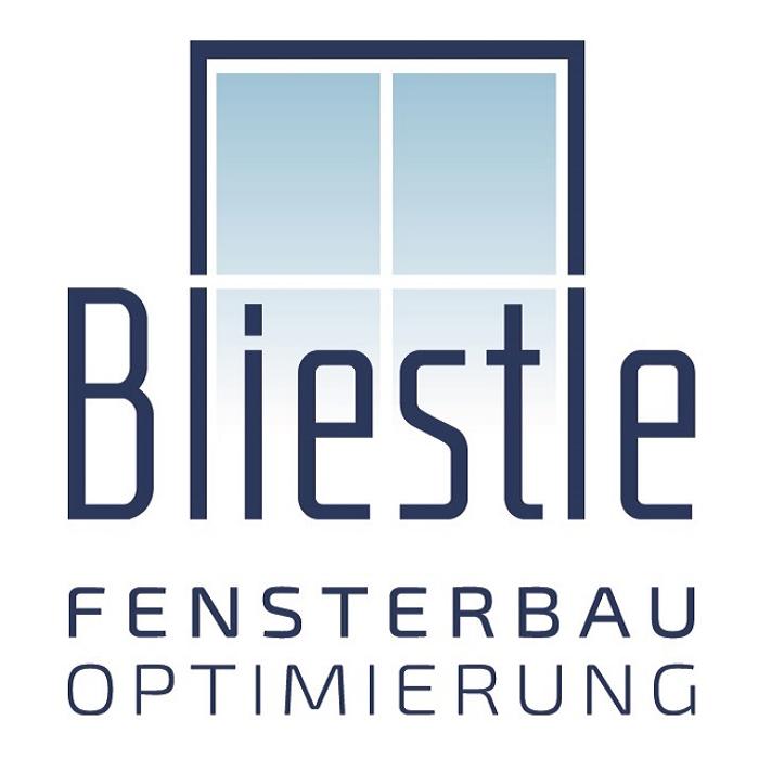 Bild zu Bliestle Fensterbau Optimierung in Hechingen