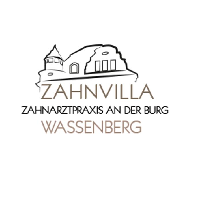 Bild zu Zahnvilla Wassenberg - Zahnärztliche Gemeinschaftspraxis in Wassenberg