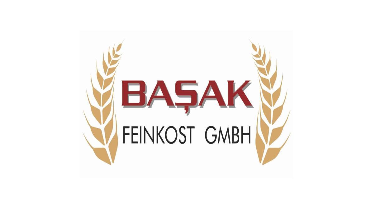 Bild zu Basak Feinkost GmbH in Heilbronn am Neckar