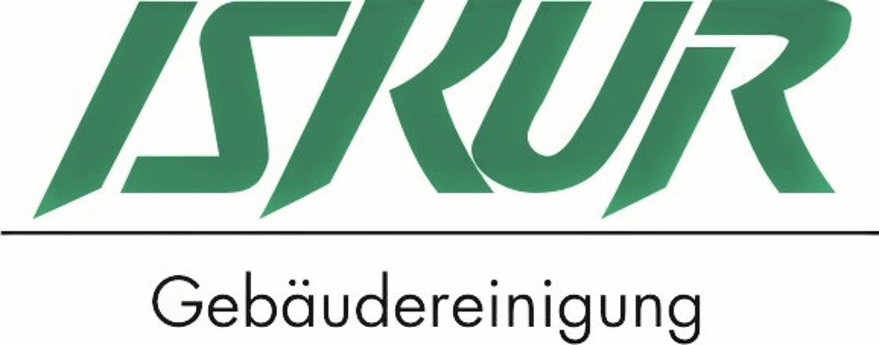 Bild zu Iskur Gebäudereinigung in Jettingen in Württemberg