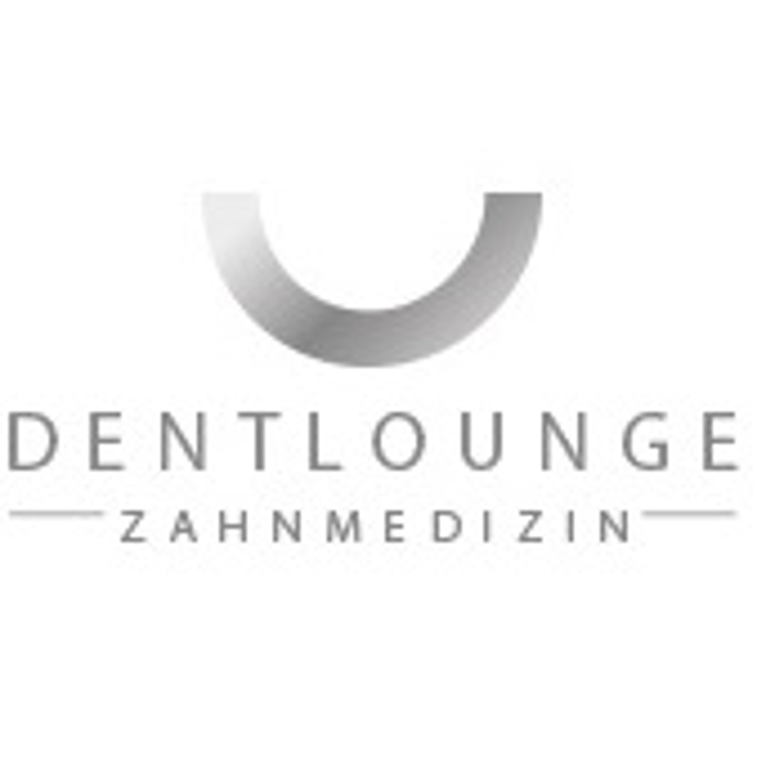 Bild zu Dentlounge Kirchhörde in Dortmund