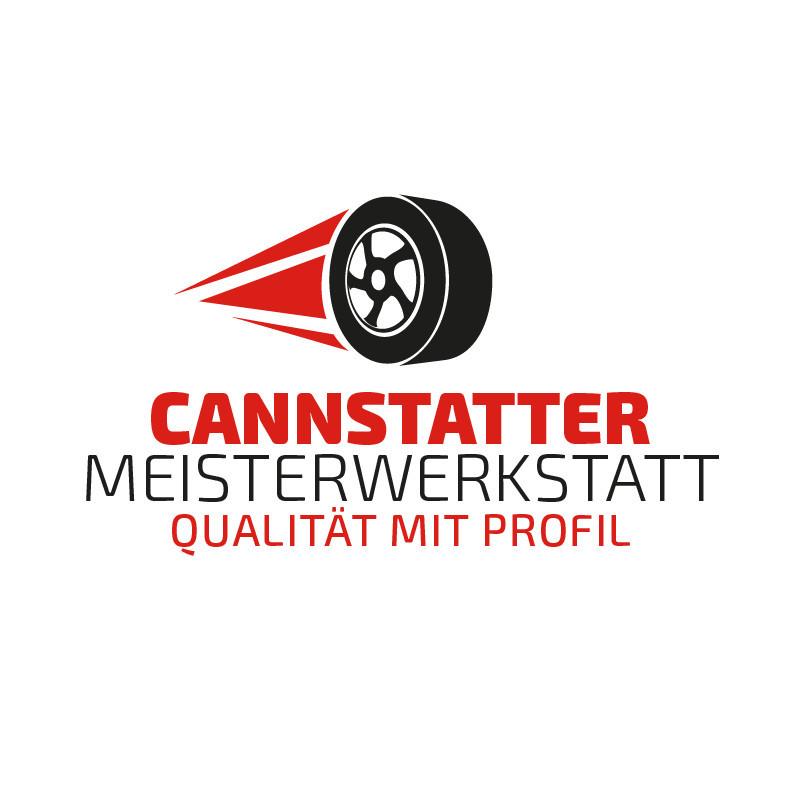 Cannstatter Meisterwerkstatt