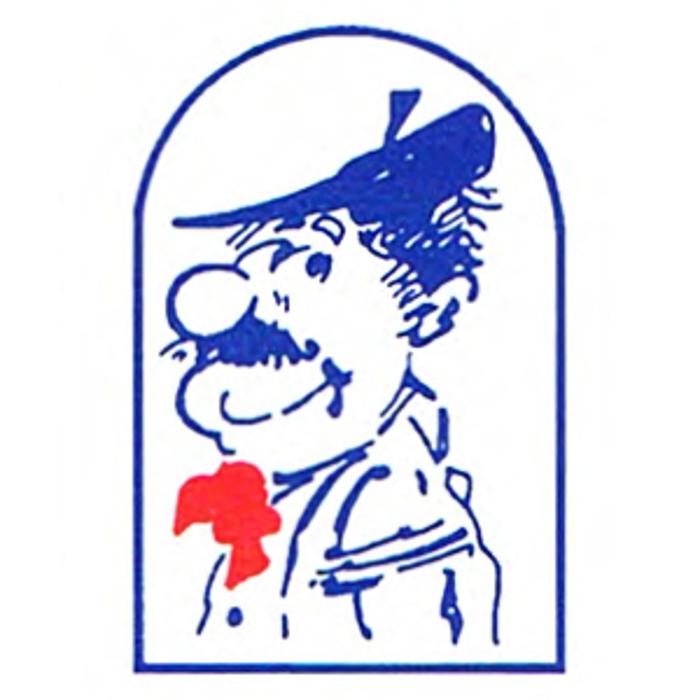 Bild zu Monsieur Croque Baguetterie seit 1981 in Bremerhaven