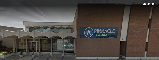 Pinnacle IT, Managed Services