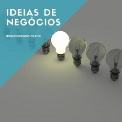 ideiasdenegocios.live