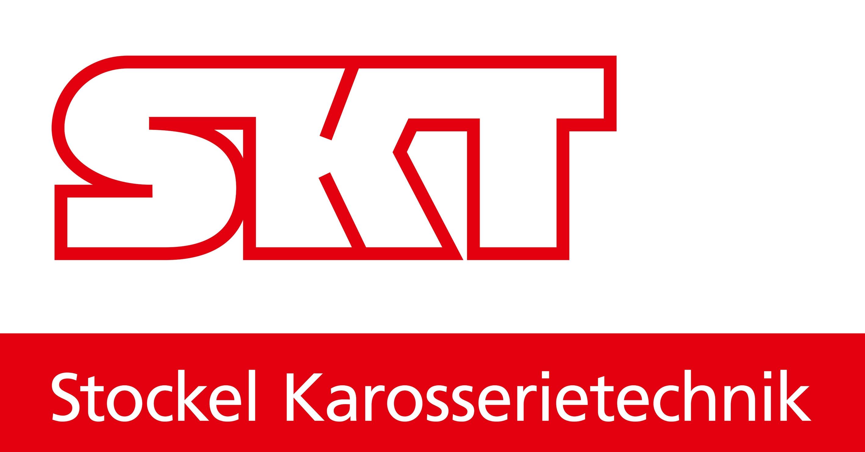 Stockel- Karosserietechnik Vreden