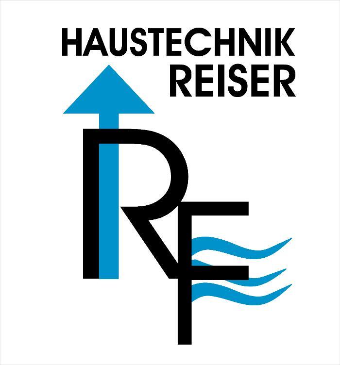 Bild zu Haustechnik Reiser GbR in Vaterstetten