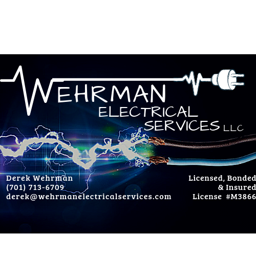 Wehrman Electrical Services