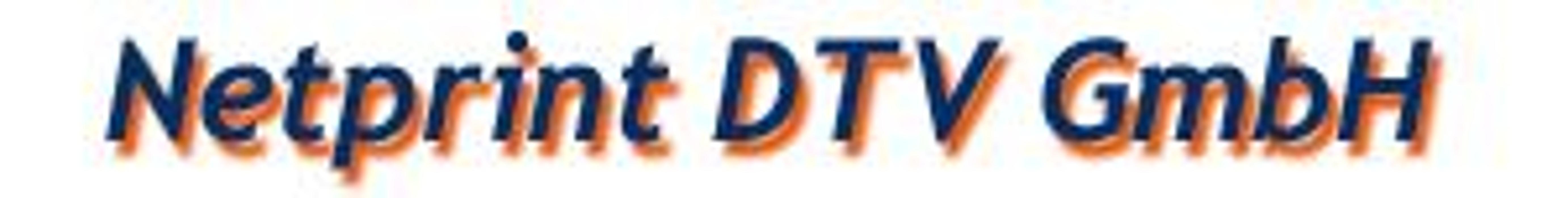 Bild zu Netprint DTV GmbH - Druckerservice in Berlin