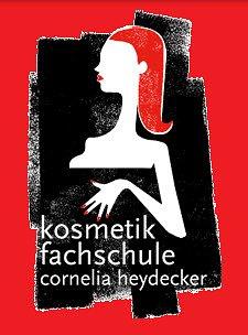 Kosmetik Fachschule Cornelia Heydecker