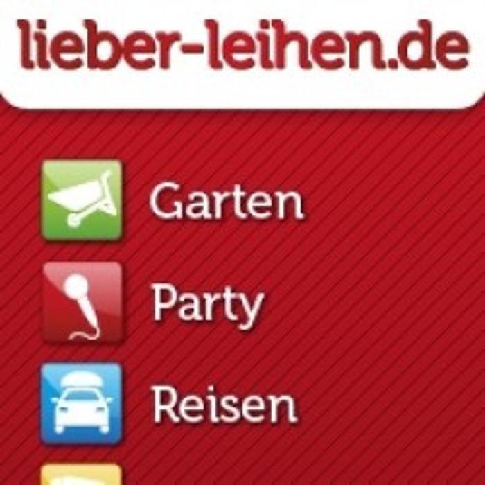 Bild zu HSH - Lieber Leihen GmbH in Hamburg