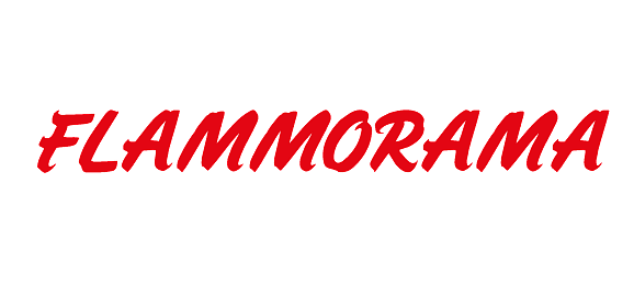 Flammorama AG