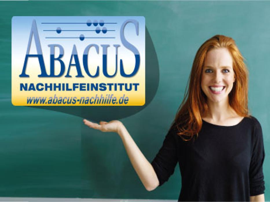 Bild zu ABACUS-Nachhilfeinstitut Weinstadt in Weinstadt