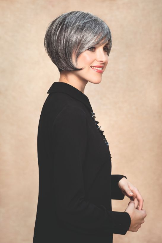 Fotos de Der Perückenspezialist Friseursalon Ursula Kittner-Kokott