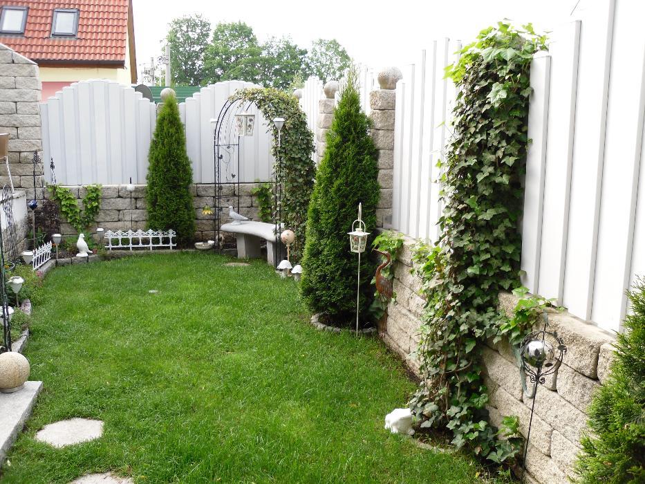 Bild zu Gartenbau Scheungraber in Geretsried