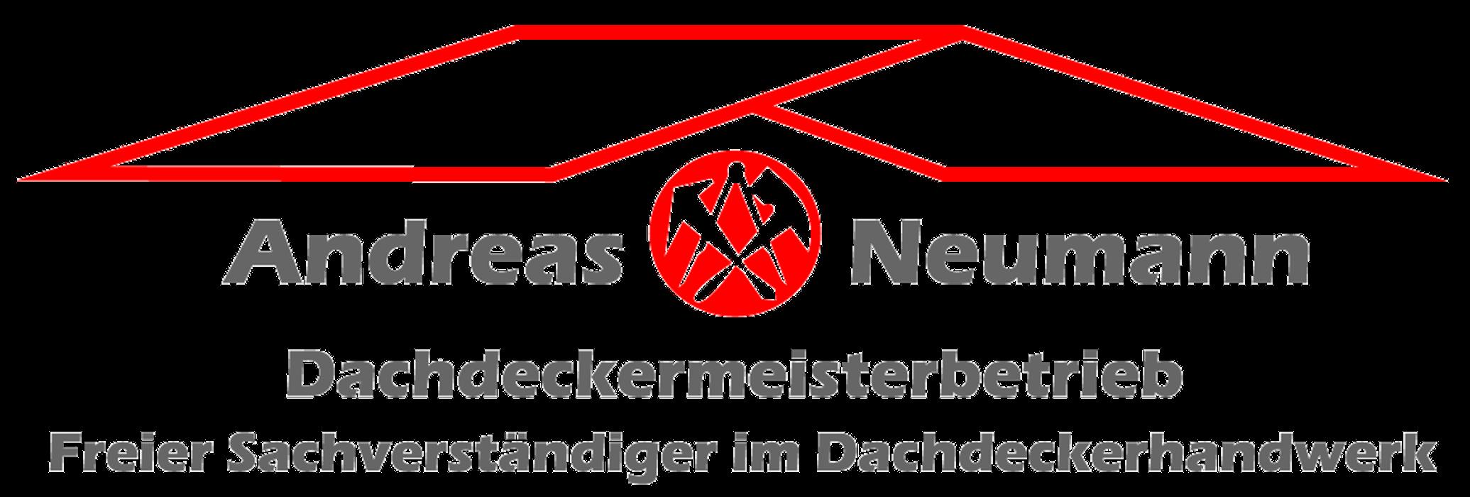 Bild zu Dachdeckermeisterbetrieb Andreas Neumann in Leichlingen im Rheinland