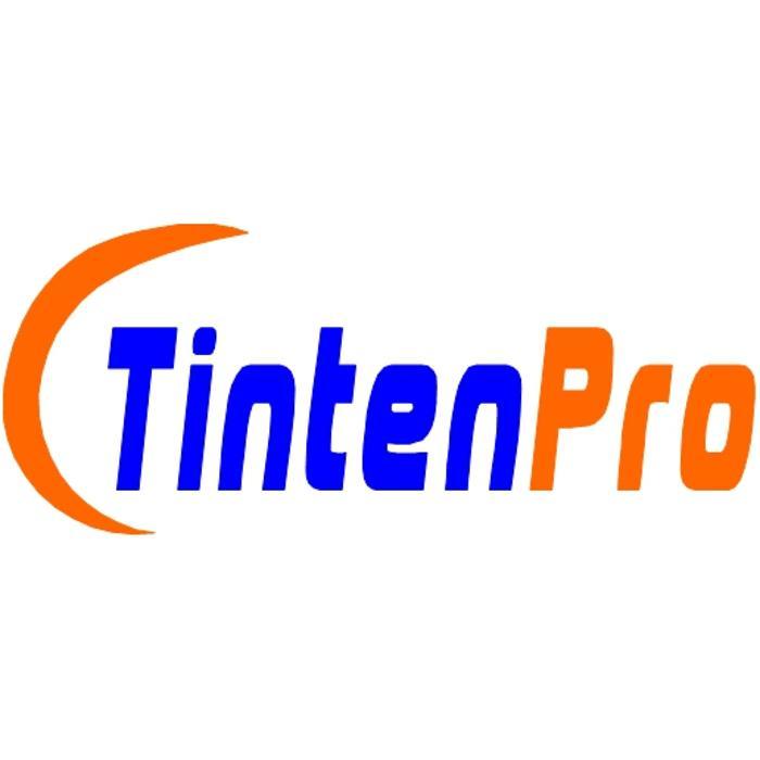 TintenPro