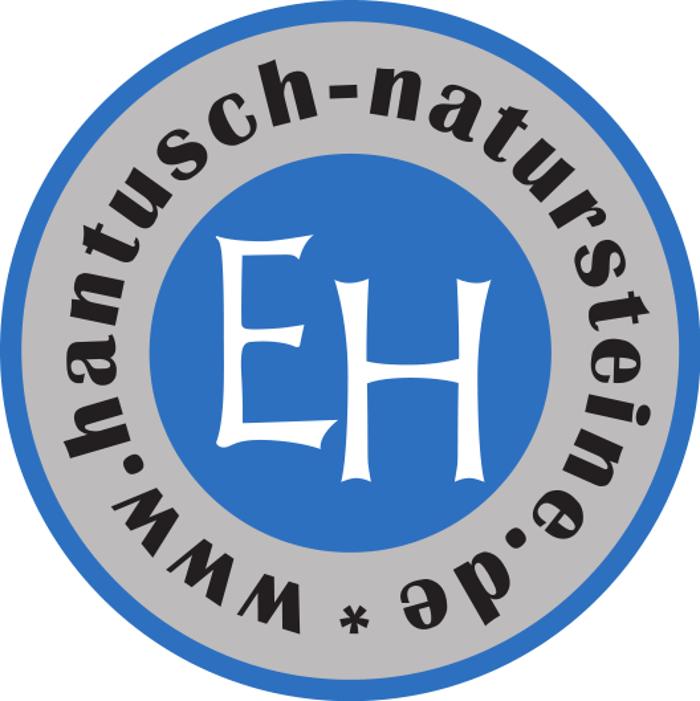 Bild zu E. Hantusch GmbH Natursteinveredelung in Sohland an der Spree