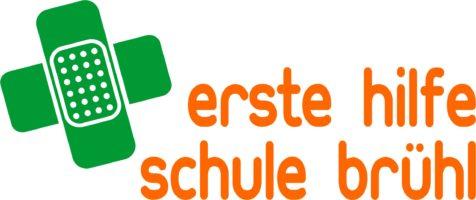 Erste Hilfe Schule Brühl