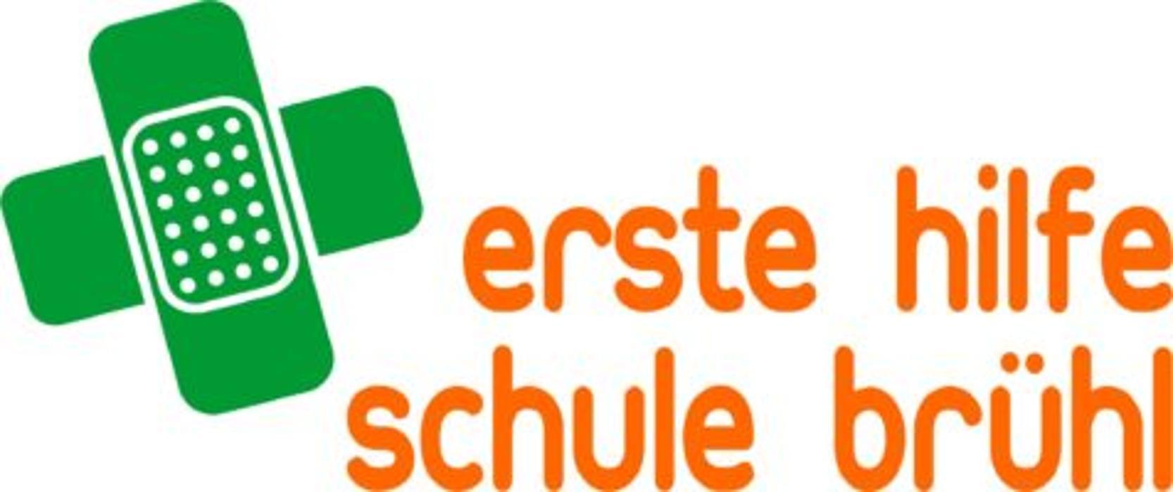 Bild zu Erste Hilfe Schule Brühl in Brühl im Rheinland