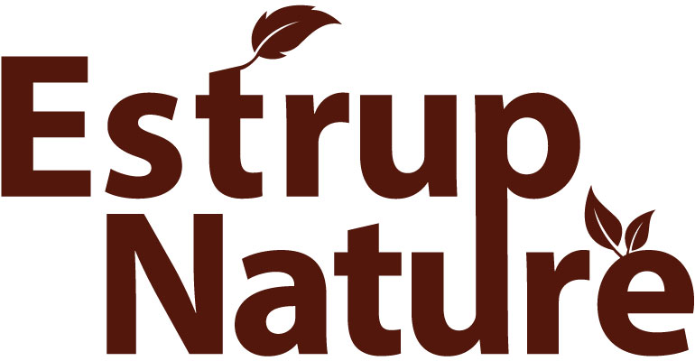 Estrup Nature