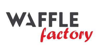 Waffle Factory Strasbourg Rivétoile