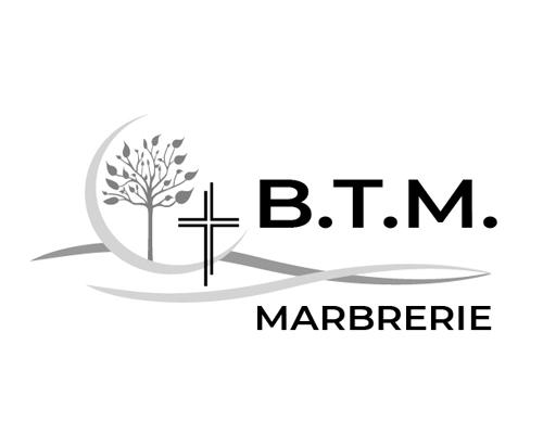 BTM Transports et logistique