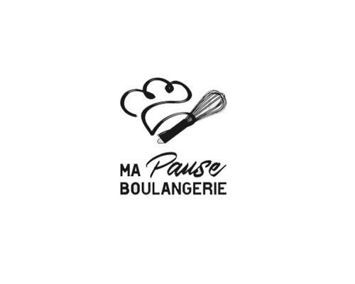 LA PAUSE BOULANGERIE boulangerie et pâtisserie