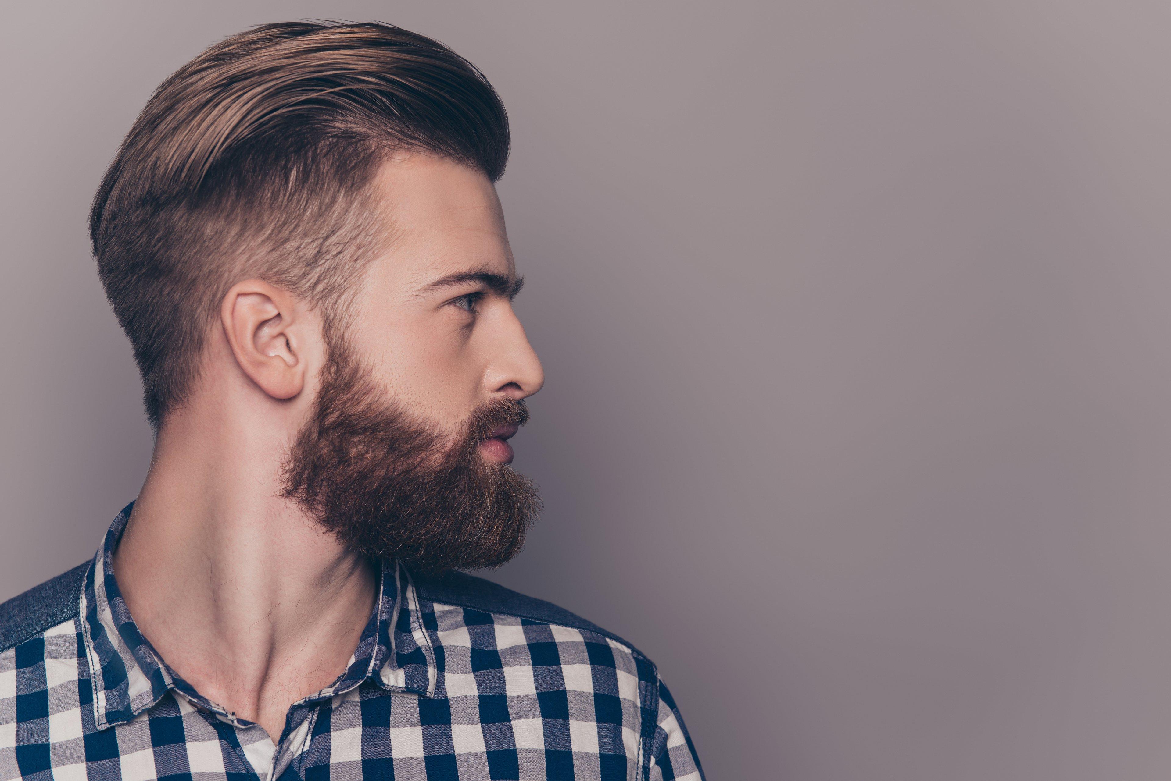 Académie de coiffure - Groupe Silvya Terrade