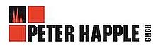 Peter Happle GmbH