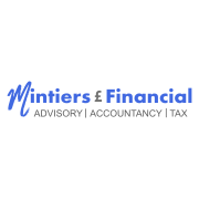 Mintiers Financial Ltd - Brentford, London TW8 9AG - 020 3633 6038 | ShowMeLocal.com