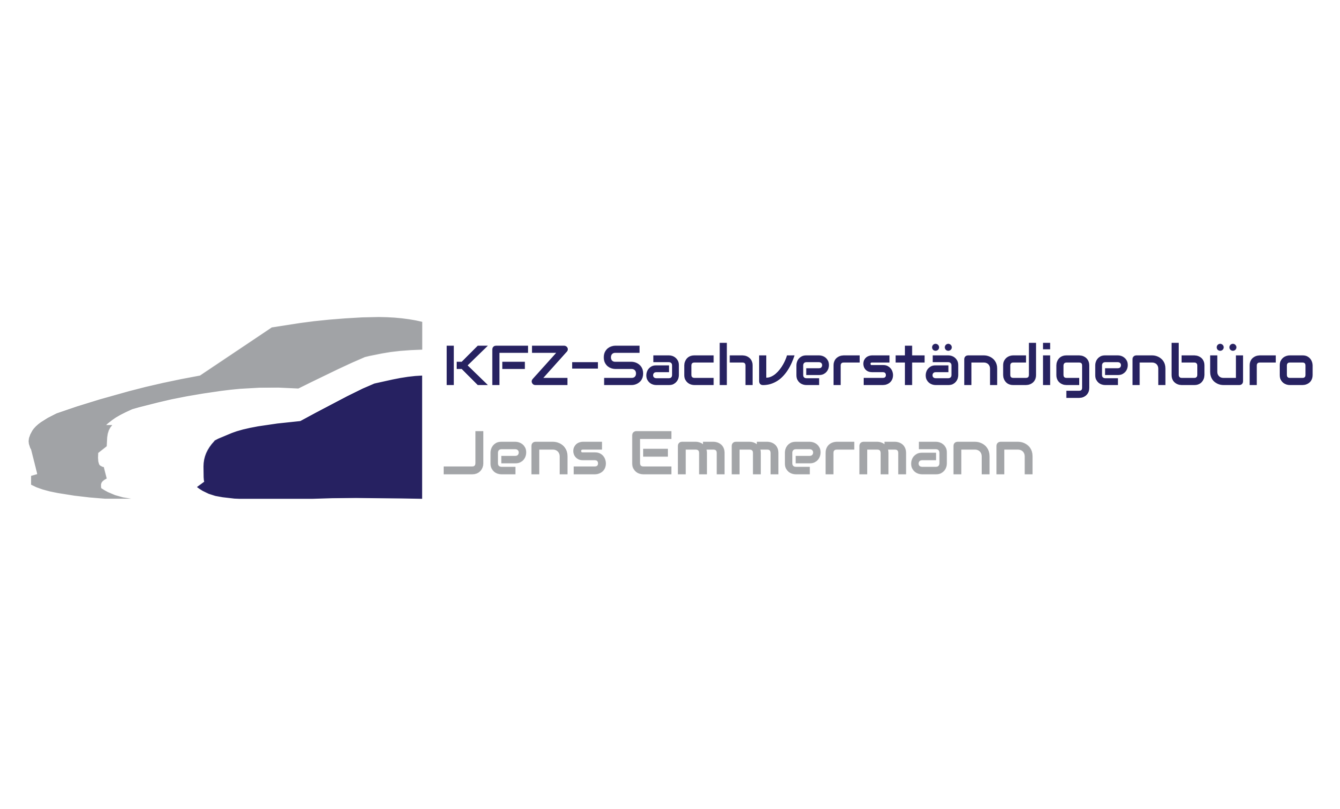 KFZ-Sachverständigenbüro Jens Emmermann