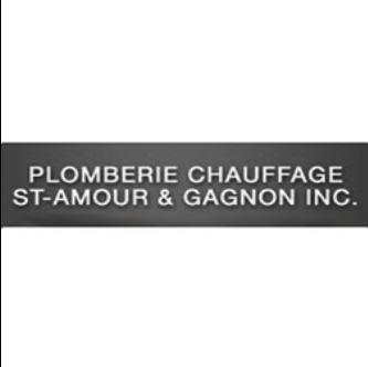Plomberie Chauffage St-Amour & Gagnon Inc   Terrebonne