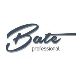 Bate GmbH
