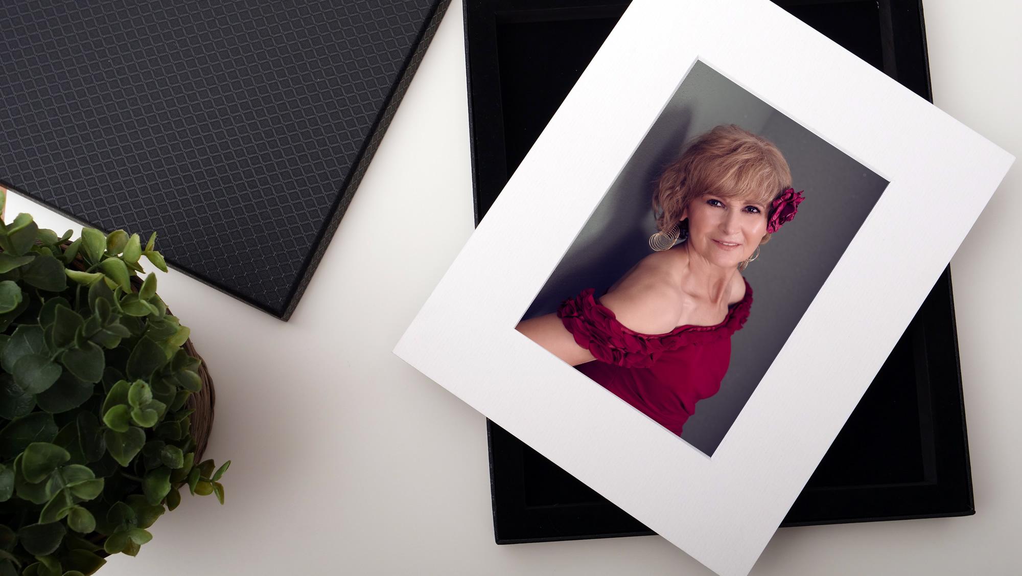 Renata Clarke Photography