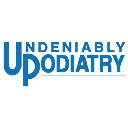 Undeniably Podiatry