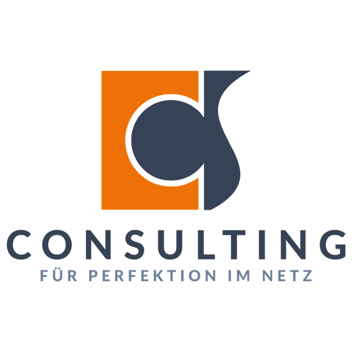 Bild zu CCS-Consulting Christopher Schaknat in Schwabach