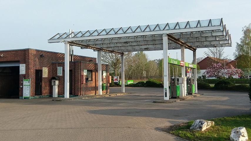 Foto de VR PLUS Energie Beetzendorf