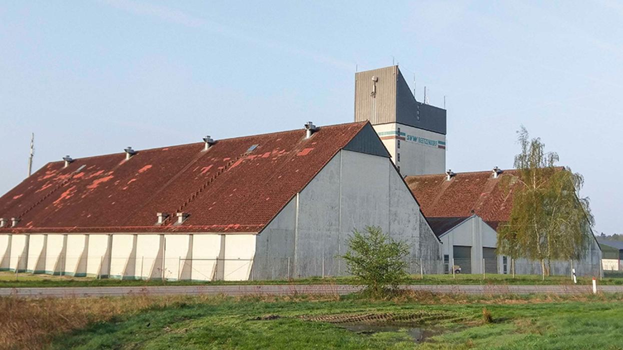 Fotos de VR PLUS Energie Beetzendorf