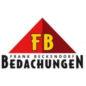 FB Bedachungen GmbH Bielefeld