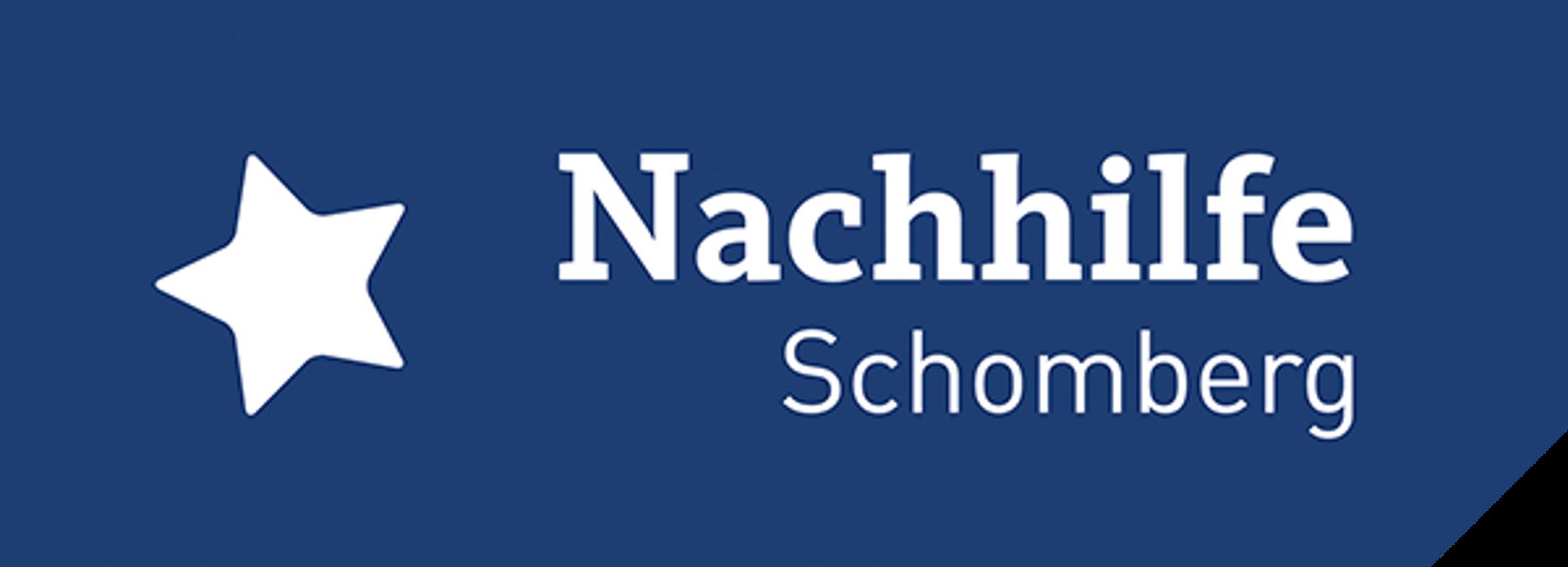 Bild zu Nachhilfe Schomberg - Bielefeld Heepen in Bielefeld