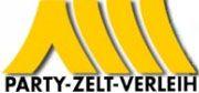 Party-Zelt-Verleih Kay Waschkowski Langenhagen