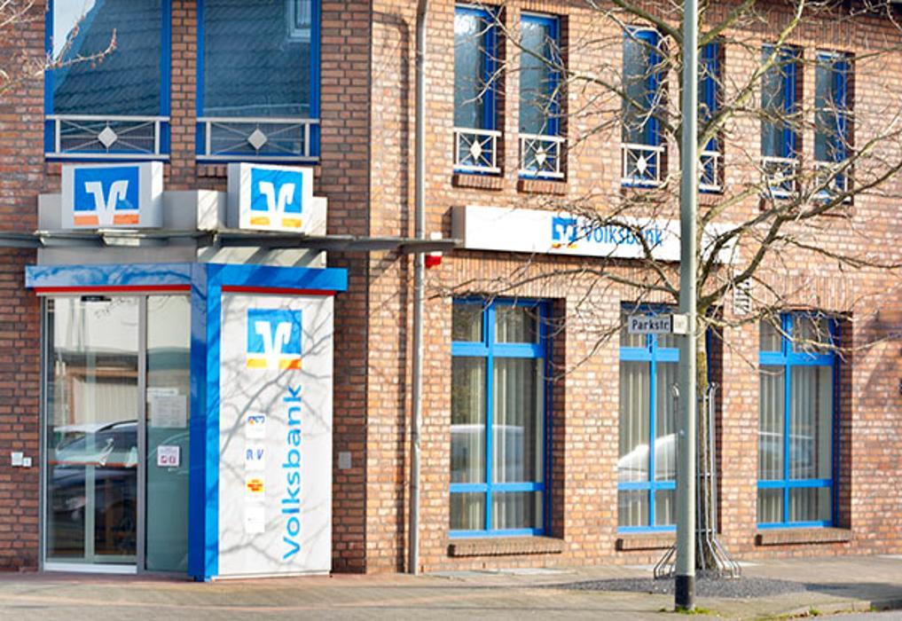 abclocal.alt.text.photo.1 Volksbank Rhein-Lippe eG, Geschäftsstelle Friedrichsfeld abclocal.alt.text.photo.2 Voerde (Niederrhein)